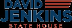 david-jenkins-logo