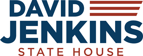 David Jenkins State House